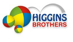 Higgins Brothers